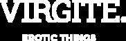 Virgite Logo